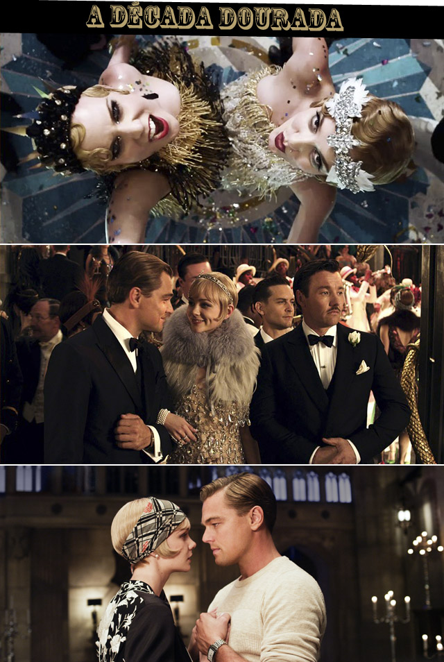 blog-da-alice-ferraz-o-grande-gatsby (2)