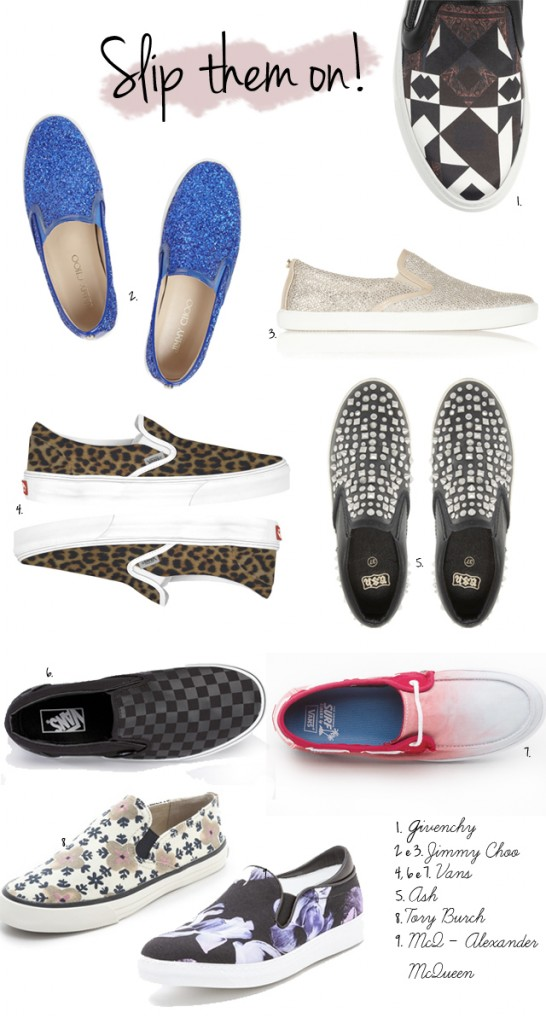 blog-da-alice-ferraz-tenis-slip-on