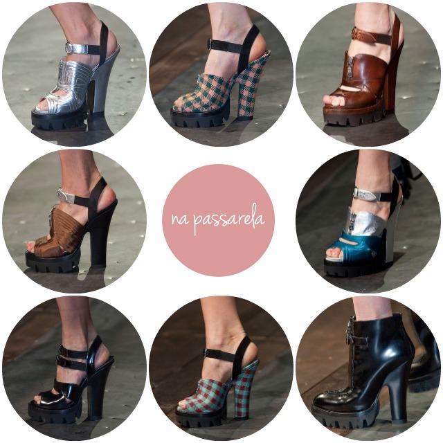 blog-da-alice-ferraz-sapatos-prada-fall2013 (1)