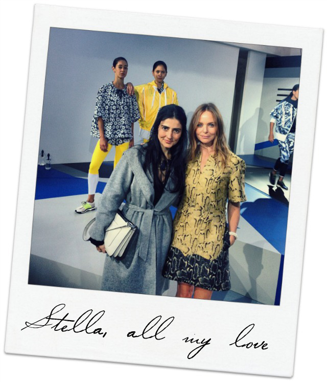 blog-da-alice-ferraz-adidas-stella-mccartney-lfw-ss14 (4)
