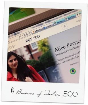 blog-da-alice-ferraz-business-of-fashion500