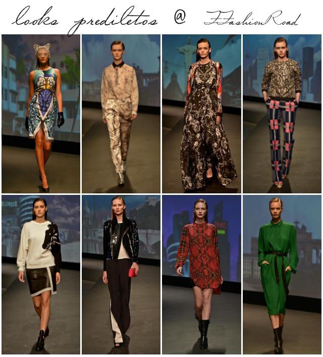 blog-da-alice-ferraz-farfetch-fashion-road (1)