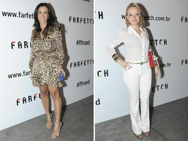 blog-da-alice-ferraz-farfetch-fashion-road (2)