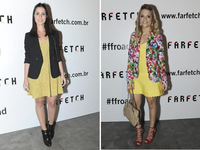 blog-da-alice-ferraz-farfetch-fashion-road (4)