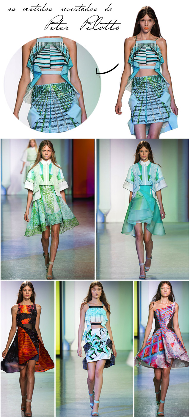 blog-da-alice-ferraz-ldn-fw-peter-pilotto-dresses