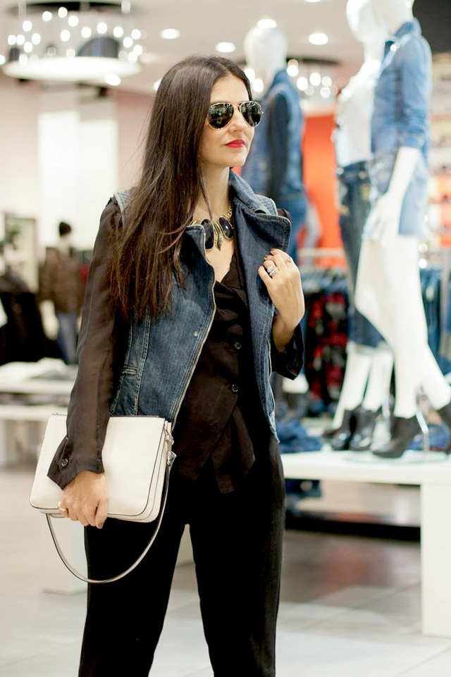 blog-da-alice-ferraz-look-colete-jeans-guess (2)