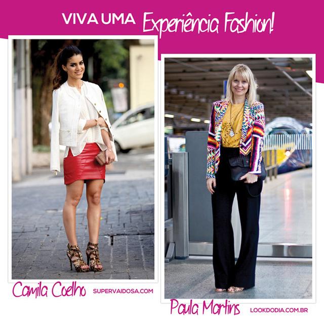blog-da-alice-ferraz-ot-fashion (2)