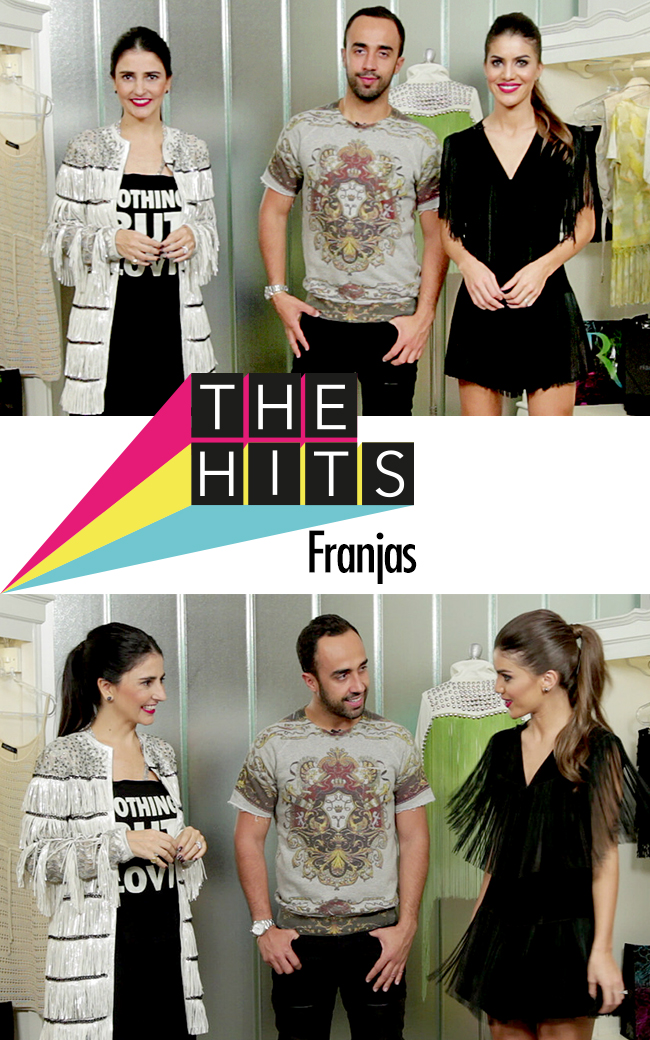 thethits_franjas