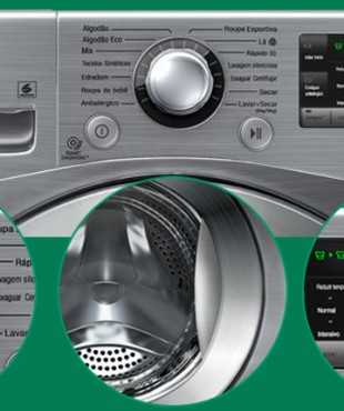 Destaque_lavadoras