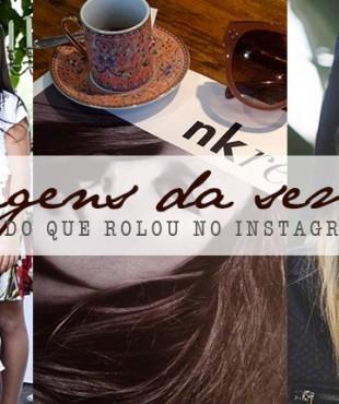 destaque_insta