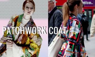 Destaque_patchworkcoat