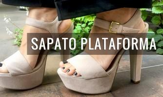 Destaque_sapato_plataforma