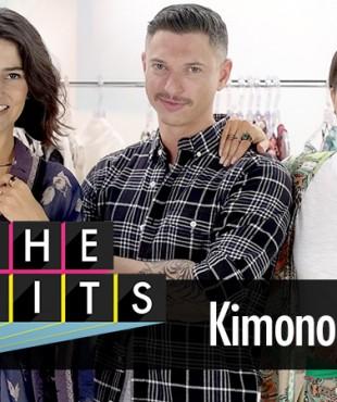 F-HitsTV_TheHits_Kimono