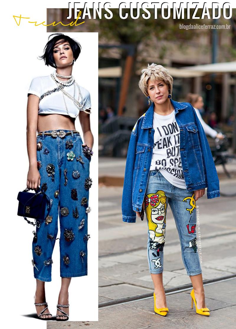 Post_Jeans-Customizado_01