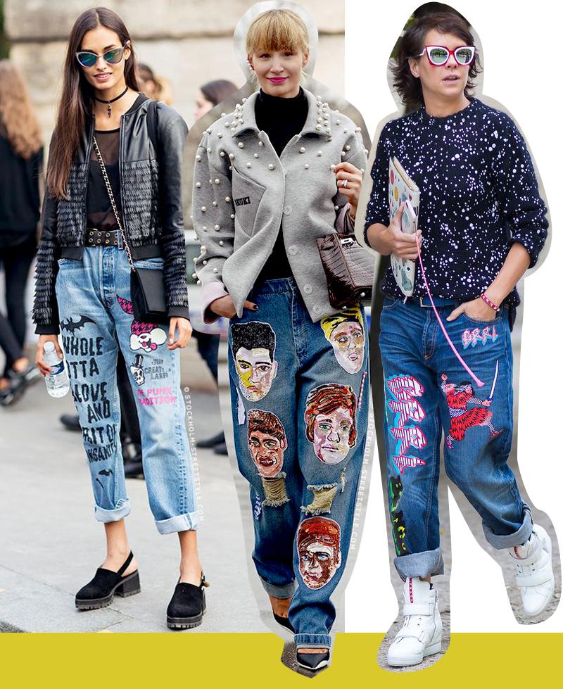 Post_Jeans-Customizado_05