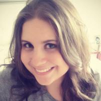 Nathalie Ferreira
